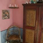 antikviteter hos esrum antik antikke møbler, køb dem her.